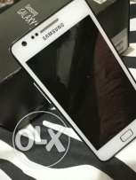 Galaxy S2 for sale