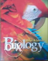 New Biology book for grade 9/10/11/12