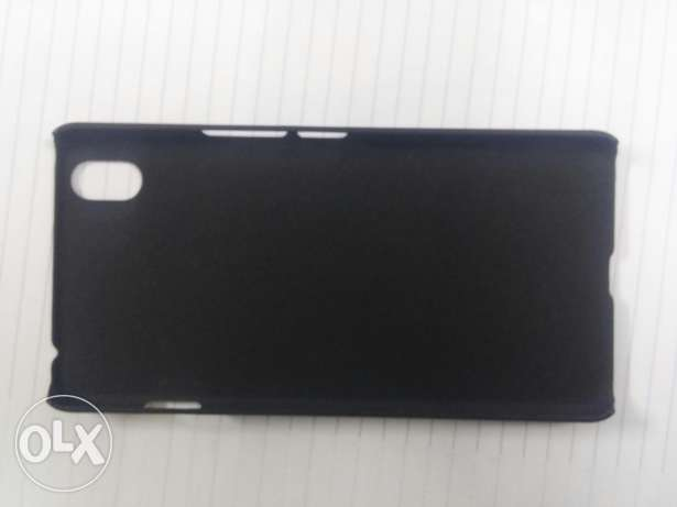 One plus X Mobile covers