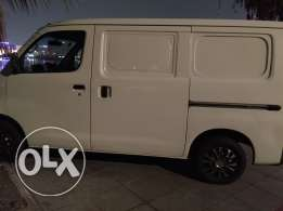 Daihatsu good condition