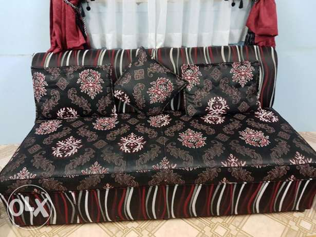 11 seater sofa,s in excellent condition