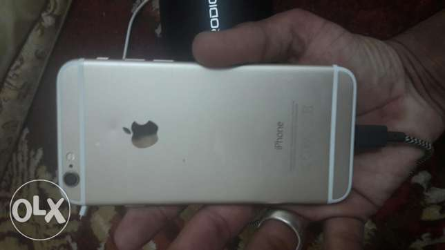 Sell my mobile i phone 6s