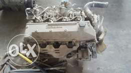 Engine isuzu for sale