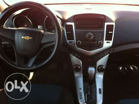 Cruze 2012 for sale الدمام -  2
