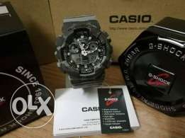 for sale g shock