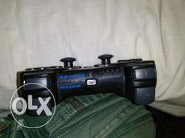 Good condition and ps3 controller