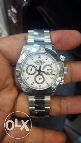 We buy and sell all kind of Branded watches