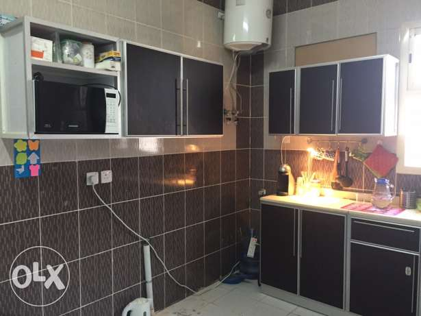 kitchen 3m الرياض -  1