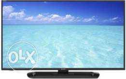 Sharp led 32 inch tv