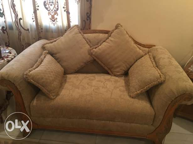 American couches الظهران -  3
