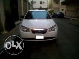 Hyundai Excellent condition