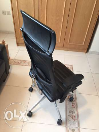 desk chair الرياض -  2