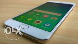 Oppo f1s 32 gb 5 month old with charger and headset