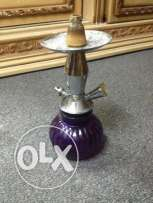 Great brand new shisha buy or exchange with pen shisha