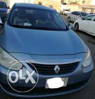 Offering Powerful,Economical and less driven Renault for less price