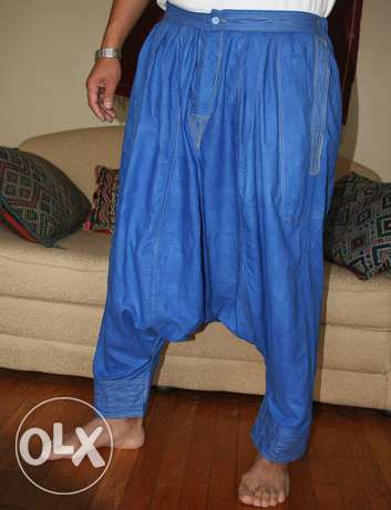 L XL trousers for sell
