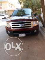For Sale 2012 Ford Expedition Great condition