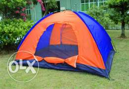 Folding tent 3 person