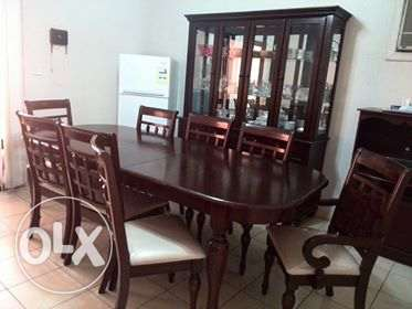 Dining Room Sets Olx Dining Table Set Olx Librarianslibrary