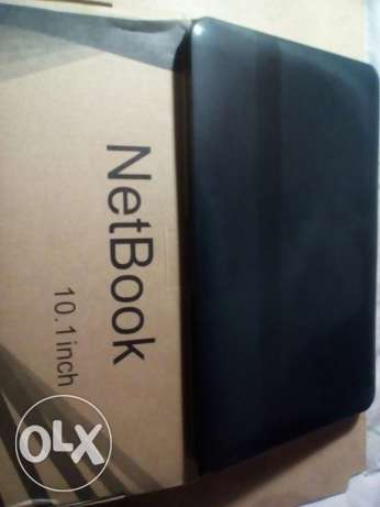 Netbook for sale جدة -  1