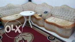 Used house hold items for sale