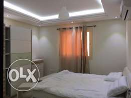 Brand New 3 Rooms Modern Fully furnished Apartments for rent in Near