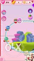 Candy Crush account for sale 1660 level