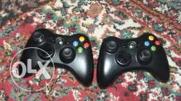 Xbox 360E 250gb with 6 games and xbox live gold with 2 controllers