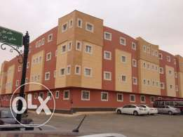 For Rent Family Housing Apartments in Malaz Riyadh