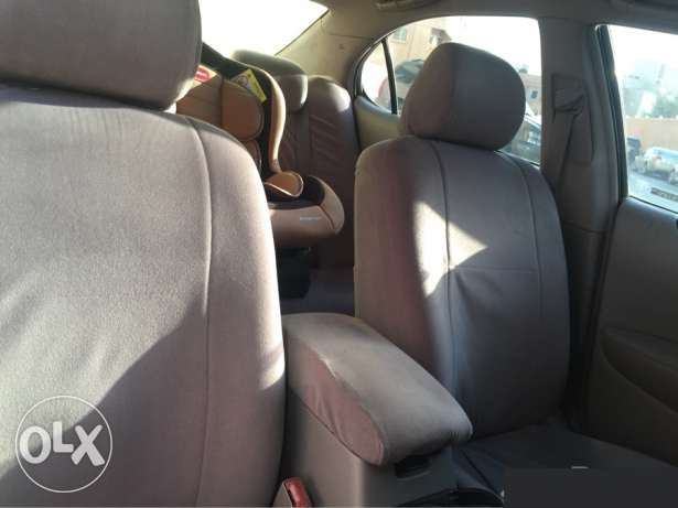 Lexus es300 in perfect condition only 10,000 SAR الرياض -  5