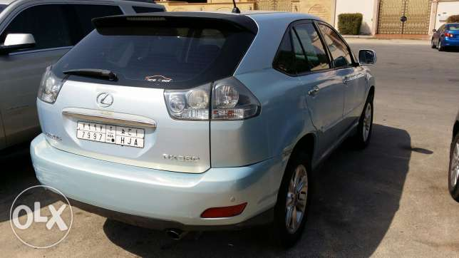 for sale Lexus جدة -  3