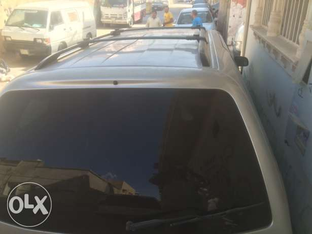 ford freestar الرياض -  1