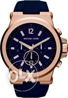 Michael-Kors-Original
