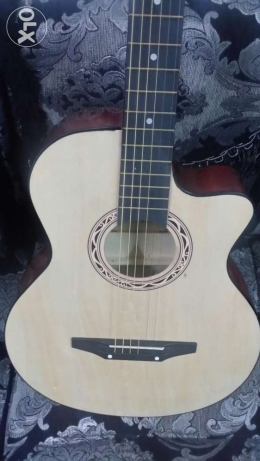 Guitars for sale . Accoustic