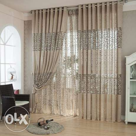 European & American Curtains جدة -  1