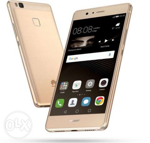 Hawaii P9 Lite For Sale in very good condition