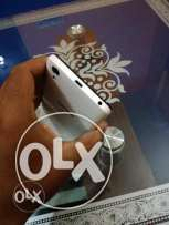 Lenovo A6010+ 1month used For Swap جدة -  6