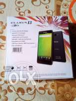 Panasonic eluga i3 new mobile never uesd. Anyone need WhatsApp msg