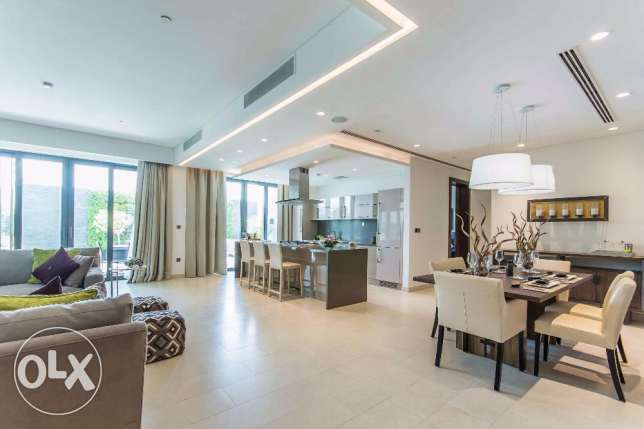 Dubai Real Home Address, 2Y Post Handover Payment Plan, IDEAL Location