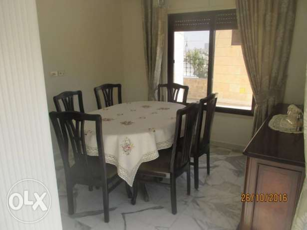 fully furnish specious 3beds,2baths deluxe apartment sar 2500 monthly الرياض -  3