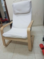 ikea awesome relaxation chair