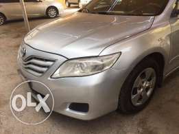 Toyota Camry 2011 GL for Sale- SR 34,500/-