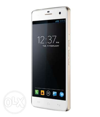I want sel micromax canvas knight a 350 white gold