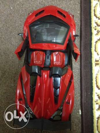 luxury remote control car الرياض -  3