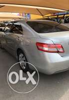 camry 2011 for sale كامري ٢٠١١
