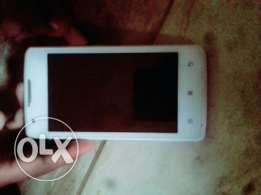 Lenovo a1000 for sell
