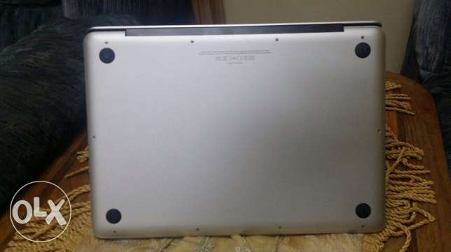 macbook i5 for sell الدمام -  7
