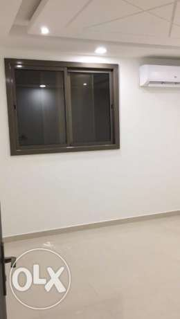 Vip apartment for Rent