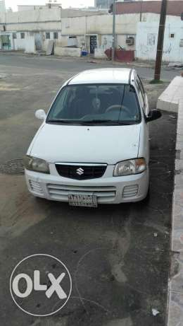 Suzuki Good Condition