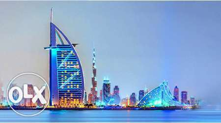 Start your new company in Dubai with PRO Desk team